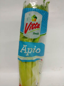 Apio Vittafresh